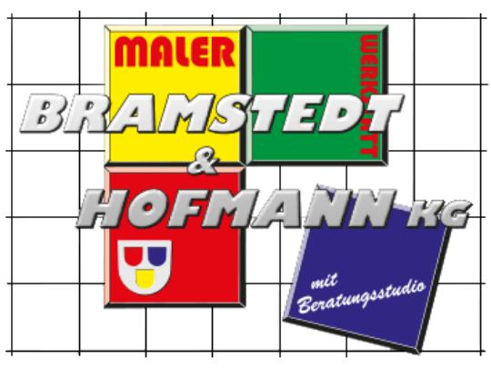 Bramstedt & Hofmann