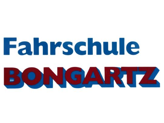 Fahrschule Bongartz