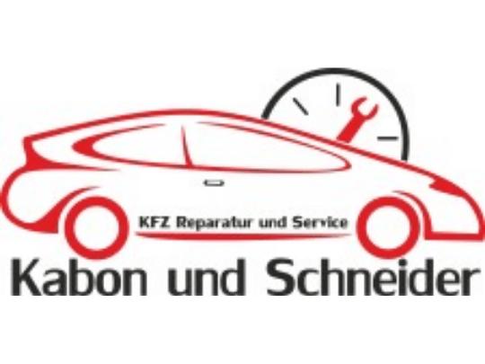 Kabon und Schneider