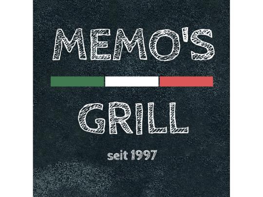 Memo's Grill